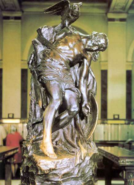 figure of cuchulainn in yeats work The painter jack b yeats and his brother, poet w b yeats are both well known figures of the irish revival period, however, their sisters susan 'lily' yeats (1866-1949) and elizabeth 'lollie' yeats (1868-1940) also made important contributions to irish culture, both in terms of publishing and arts and crafts.