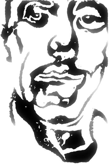 Print Head.png